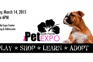 South Florida Pet Expo
