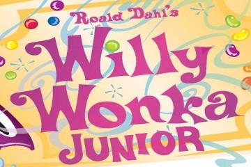 Willy Wonka, JR. - Fort Pierce