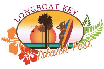 Longboat Key Island Fest 2015