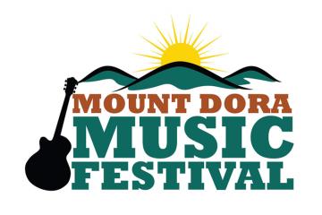 Mount Dora Music Festival 2015