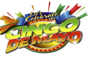 Annual Cinco De Mayo Celebration