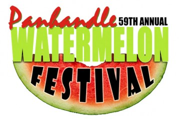 59th Annual Panhandle Watermelon Festival