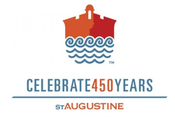 St. Augustine Spanish Wine Festival 2015