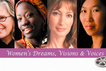 The Women's International Film & Arts Festival (WIFF)