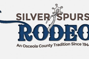 135th Silver Spurs Rodeo