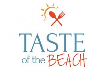 Taste of the Beach 2015