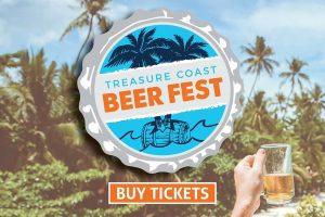 treasure coast beer fest