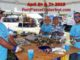 Fort Pierce Oyster Festival