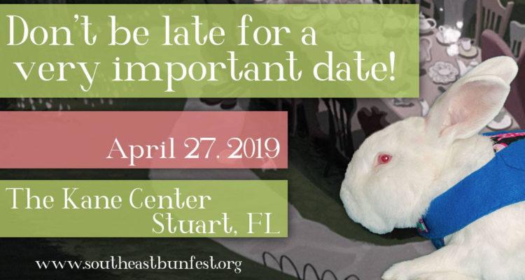 Southeast Bunfest 2019